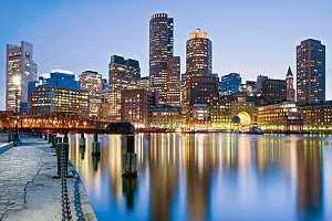 van-chuyen-hang-di-my-Boston