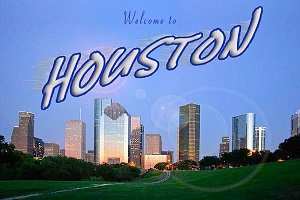 van-chuyen-hang-di-my-houston